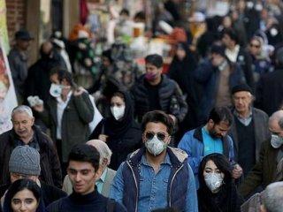 کرونا و وضعیت خرابِ سلامت روانی تهرانیها