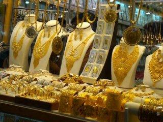 قیمت سکه، طلا و ارز ۹۹.۱۰.۲۴