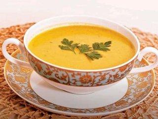 طرز تهیه پنج مدل سوپ پائیزی