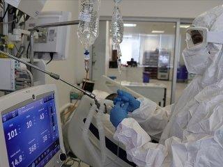 شناسایی ۱۲۲۸۹ بیمار جدید کرونا در کشور ؛ ۱۹۴ تن دیگر جان باختند