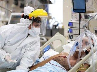 ۳۹۱ فوتی جدید کرونا در کشور ؛ ۳۰۰۹ بیمار جدید بستری شدند