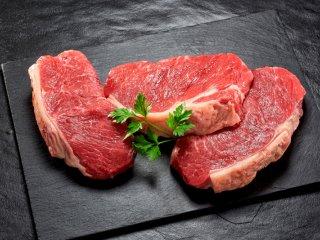 افزایش کاذب قیمت گوشت قرمز از ابتدای هفته