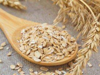 خوراکی هایی که مانع بروز خستگی تابستانی می شود