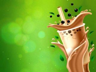 آشنایی با ویژگیهای درمانی چای