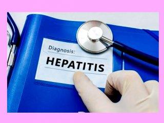 هپاتیت منجر به ناباروری در مردان و زنان میشود