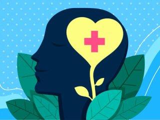 چالشهای سلامت روان در عصر جدید