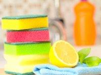 روش های جلوگیری از حمله ویروس کرونا در آشپزخانه و آبدارخانه