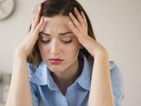 افسردگی در زنان، از علت تا راه های درمان