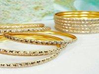 قیمت سکه، طلا و ارز ۱۴۰۰.۰۳.۲۷