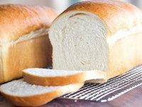 طرز تهیه یک نان رژیمی خوشمزه