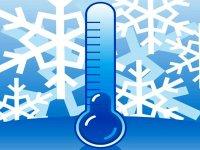هوای تهران ۱۰ درجه سرد میشود