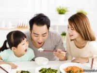 راهکارهای طلایی والدین ژاپنی برای بچههای «بدغذا»