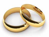 تست شخصیت شناسی ازدواج به صورت حرفهای