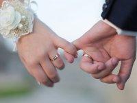 دُنگ خود را در زندگی مشترک بپردازید