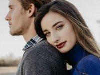 6 نشانه هشدار دهنده که می گوید شما همسر خوبی نیستید!