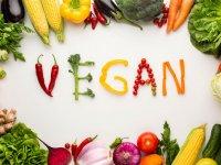 یک نکته باورنکردنی و عجیب درباره رژیم گیاهخواری