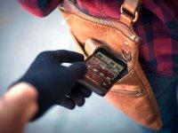 یک راهکار ساده برای جلوگیری از سرقت گوشی همراه