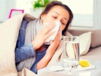 چندبار سرماخوردگی کودکان در سال عادی است؟