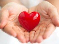 عشق با قلب و مغز ما چه می کند؟