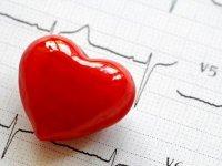 ۵ عادتی که به قلب آسیبمیرساند