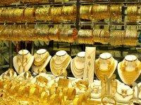قیمت سکه، طلا و ارز ۱۴۰۰.۰۵.۰۹؛ پیشروی سکه در کانال ۱۱ میلیون تومان
