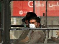 توصیههای کرونایی؛ در اتوبوس از ۲ ماسک استفاده کنید