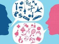 ۷ باور غلط مردان درباره زنان که باید بدانید