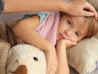 شایعترین بیماری خونی کودکان چیست؟