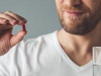 روش های پیشگیری از بارداری برای مردان