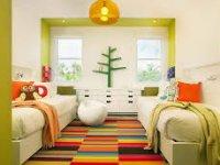 اشتباهات رایج در چیدمان آپارتمان های کوچک چیست؟