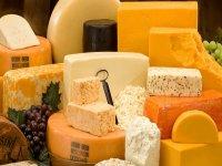 مشهورترین پنیرهای دنیا؛ از پنیر الاغ تا پنیر گوزن