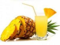بعد از کشیدن دندانهایتان آناناس بخورید