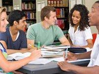 4 ابزار عالی که برای یادگیری زبان باید استفاده کنید