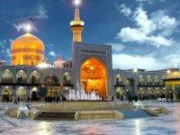 نکتههای کاربردی برای سفر هوایی به مشهد