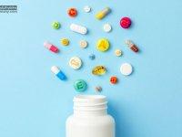 روش های جلوگیری از چاق شدن بعد از ماه رمضان
