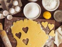 ۱۰ فوت شیرینیپزی در خانه که باید بدانید