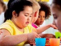 تأثیرمدیریت وزن دختران بر روزهای طلایی نوزاد