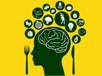 تغذیه سالم چطور بر سلامت مغز تاثیر می گذارد؟
