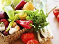 توصیههای غذایی در طول درمان سرطان (1)