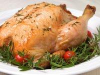 خوردنیها و نخوردنیهای مرغ (1)