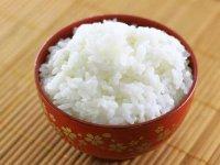 از خواص برنج چه می دانیم