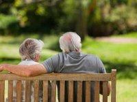 6 راهكار طلایی برای دوران سالمندی