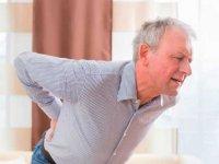 توانبخشی در افراد مبتلا به کمردرد