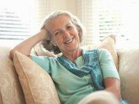 مراقبتهای لازم برای دوران يائسگي