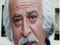 قهرمان طبيعتگردی ايران