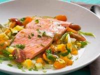 مصرف ماهی مصونیت یا مسمومیت؟ (1)