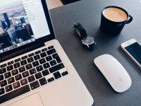 چگونه رد پای خود را در اینترنت حذف کنید