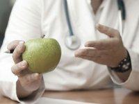 توصیههای غذایی در طول درمان سرطان (2)