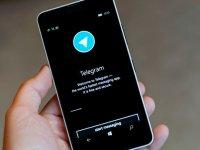 18 توصیه به تلگرامی ها