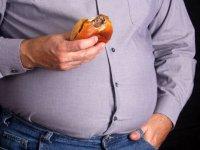 چاقی، تغذیه و سرطان روده بزرگ (2)